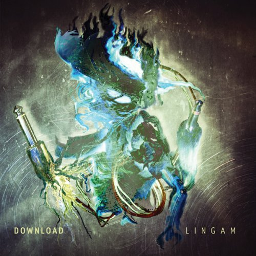 Download albmun LingAM