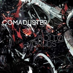 comaduster - hollow worlds