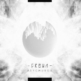 Review: CROWN – Psychurgy
