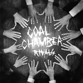 Coal Chamber Rivals